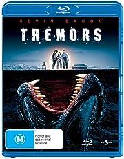 Tremors (Blu-ray)