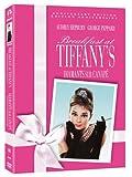 Breakfast at Tiffany's (Anniversary Edition)