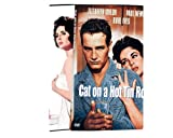 Butterfield 8/Cat on a Hot Tin Roof