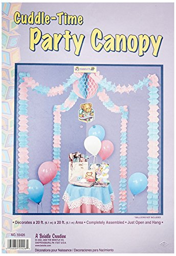 (Baby Shower Party Canopy)