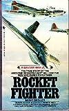 Rocket Fighter, Mano Ziegler, 0553241796
