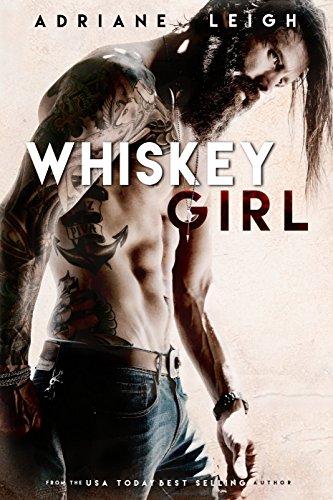 (Whiskey Girl)