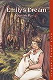 Emily's Dream, Jacqueline Pearce, 1551433680