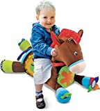 Giddy-Up & Play , Baby Toys, 2017 Christmas Toys