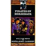 Pirates on Horseback