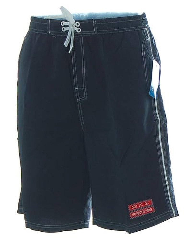 SHIWI Swim Shorts Trunks Shorts BOARDER KING