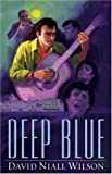 img - for Five Star Science Fiction/Fantasy - Deep Blue book / textbook / text book