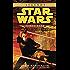 Rule of Two: Star Wars Legends (Darth Bane) (Star Wars - Darth Bane Trilogy Book 2)