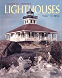 Guide to Florida Lighthouses, Elinor De Wire, 1561642169