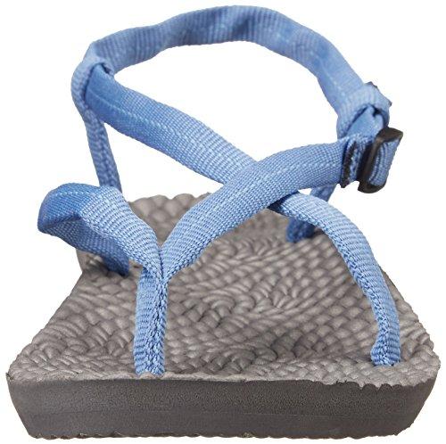 51833e26e57 Rafters Women s Antigua Sandal - Import It All