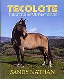 Tecolote, Sandy Nathan, 097628099X