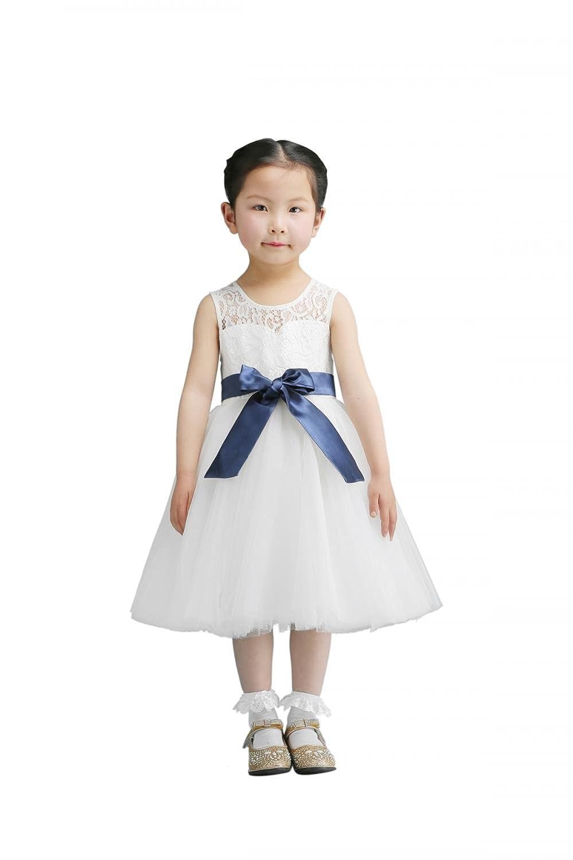 YiYaDawn Women's Short Prom Dress