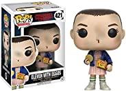 Funko Pop! Stranger Things - Eleven With Eggos
