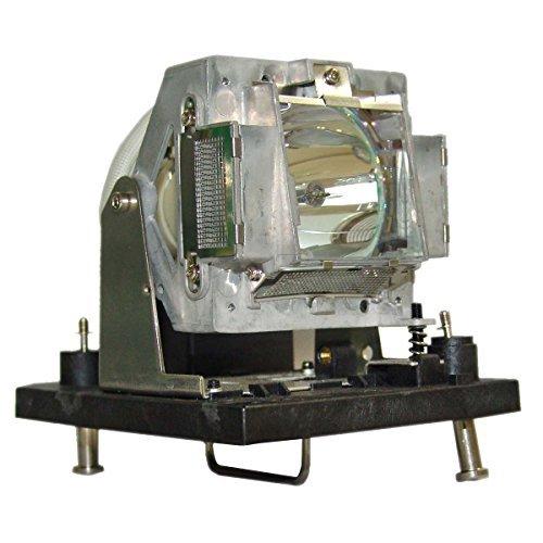 SpArc Platinum Vivitek 5811100560 Projector Replacement Lamp with Housing [並行輸入品]   B078G98DP7