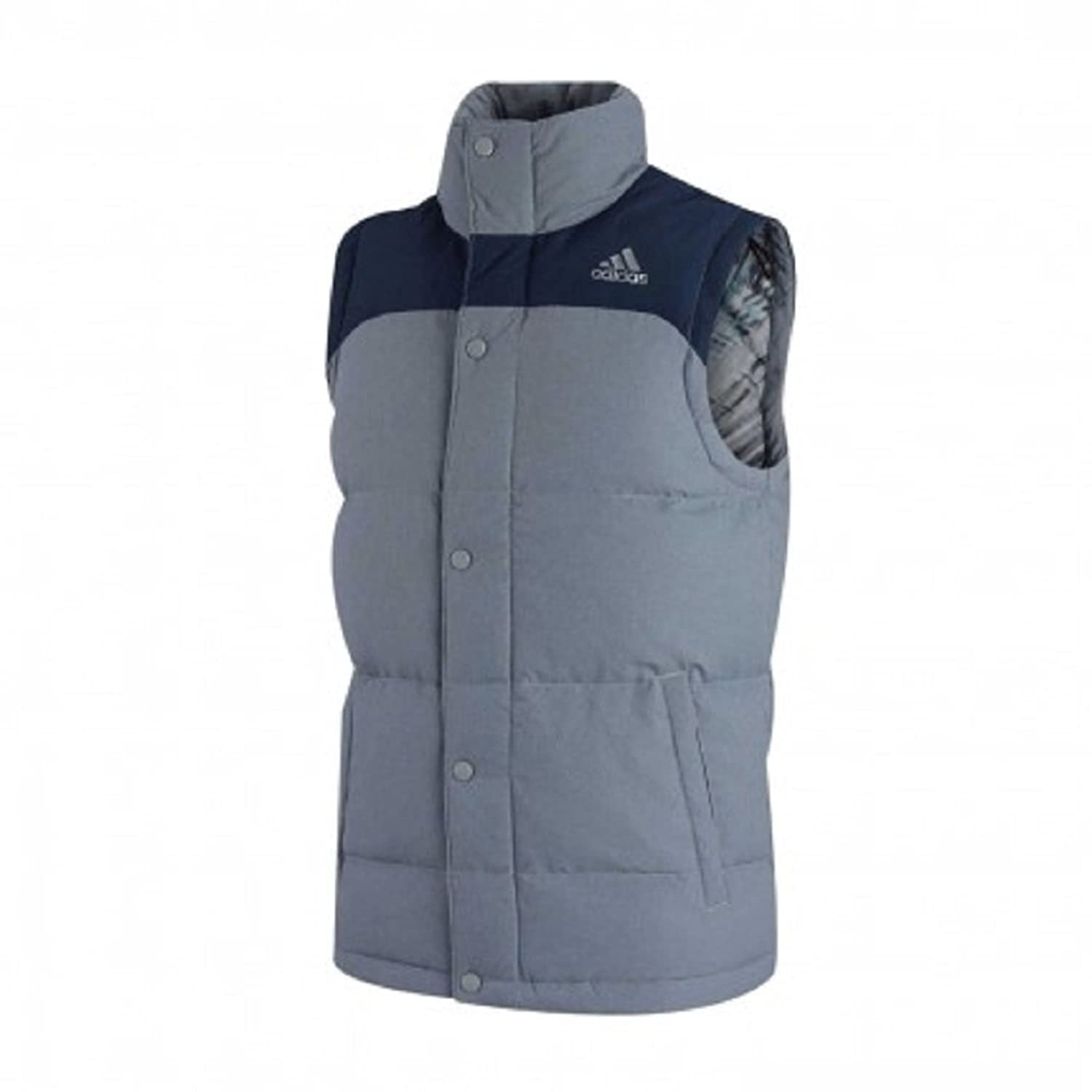 mens 19663 adidas adidas originals mens bodywarmer 735fa73 - temperaturamning.website