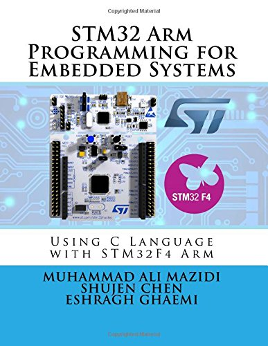 stm32-arm-programming-for-embedded-systems-volume-6