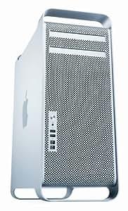 Apple Mac Pro MB535LL/A Desktop (OLD VERSION)