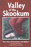 Valley of the Skookum, Sali Sheppard-Wolford, 0937663115