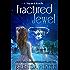 Fractured Jewel: A Starstruck Novella