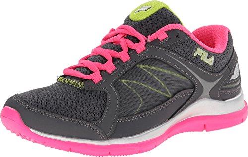 Women's Memory Resilient 2 Training Shoe