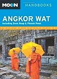 Moon Angkor Wat, Tom Vater, 1612383661