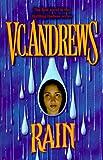 Rain, V. C. Andrews, 0671007645