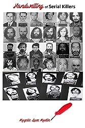 Handwriting of Serial Killers