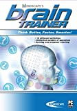 Mindscape's Brain Trainer (PC)