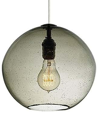 lbl lighting lf512smbz2d60 isla 1 light 120 volt mini. Black Bedroom Furniture Sets. Home Design Ideas