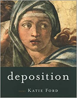 Book Deposition