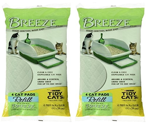 tidy-cats-breeze-cat-pads-4-pack-2-pacls