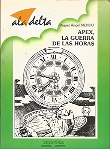 Las hadas de villaviciosa de odon (Juvenil Alfaguara ...