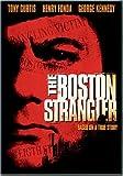 The Boston Strangler (Bilingual)