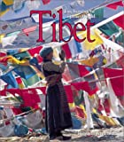 Enchantment of the World: Tibet, Patricia K. Kummer, 0516226932