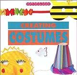 Creating Costumes, Roser Pinol, 1567114385