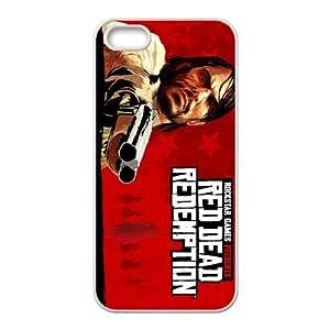 Rockstar Iphone 5s case