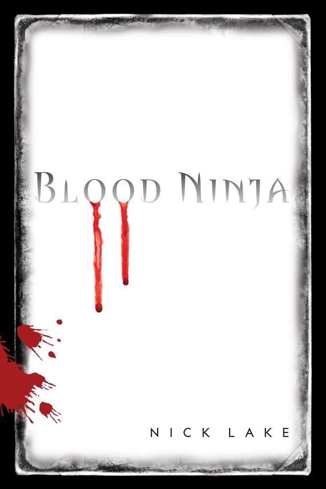 blood-ninja