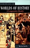 Worlds of History : Since 1400, Reilly, Kevin, 0312157886