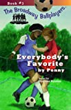 Everybody's Favorite, Maureen Holohan, 0965909123