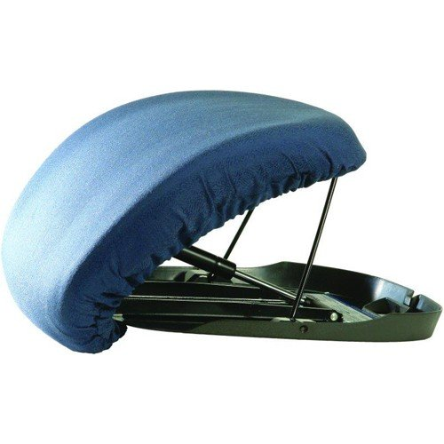 UpLift Seat Assist Lifting Cushion(Model:=Plus)