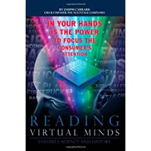Reading Virtual Minds, Volume I by Joseph Carrabis (2009-10-18)