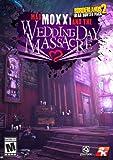 Borderlands 2 - Headhunter 4: Wedding Day Massacre [Download]