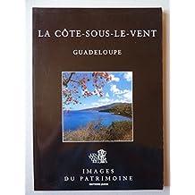 La Côte-sous-le-vent, Guadeloupe