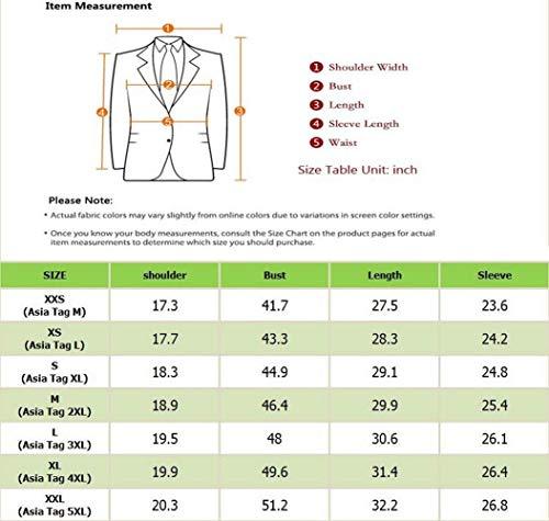 Section Coupe Trench Vêtement 2 Revers cremefarbig Unicolore D'extérieur Manche Léger Coat Veste Hommes Longue Croisé Pour vent Parka xX6XwqBrP