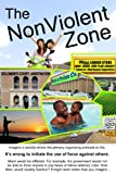 The NonViolent Zone, Muir M, 0985168404