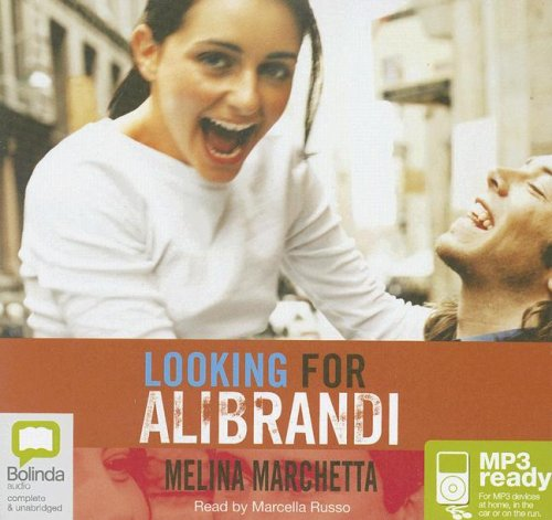 essays on looking for alibrandi by melina marchetta