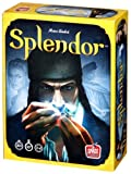 Splendor Board Game Deal (Small Image)