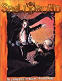 img - for Hunter The Spellbound *OP (Hunter the Reckoning) book / textbook / text book