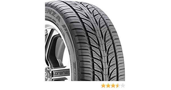 Amazon.com: Bridgestone Potenza RE970AS Pole Position Radial Tire - 225/45R17 94W: Bridgestone: Automotive