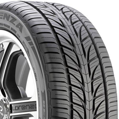 Bridgestone Tires Prices - 2